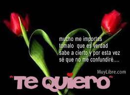Imagenes De Rosas Rojas Con Frases De Amor Descargar Imagenes Gratis