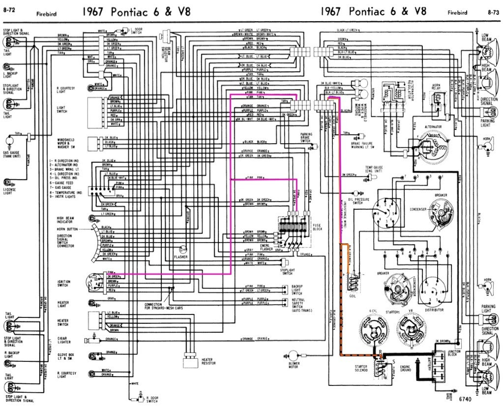 2003 Pontiac Abs Wiring Diagram Free Download 2000 Vw Fuse Box Begeboy Wiring Diagram Source