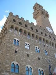 36-Medici Palace