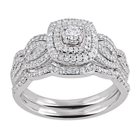 ideas  walmart jewelry mens wedding bands