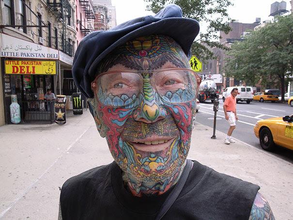 ancianos-tatuados (35)