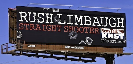 billboard.jpg (49112 bytes)