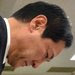 Mizuho Report Finds No Cover-Up of Gangster Loans