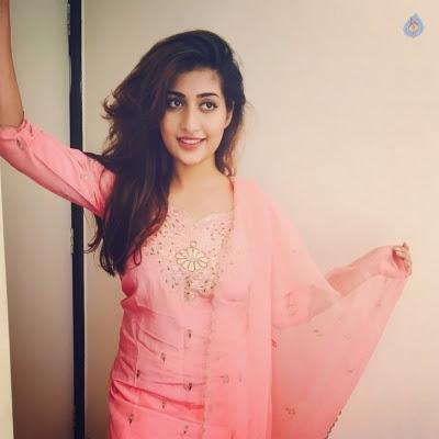 Anisha Singh New Pics - 2 of 10