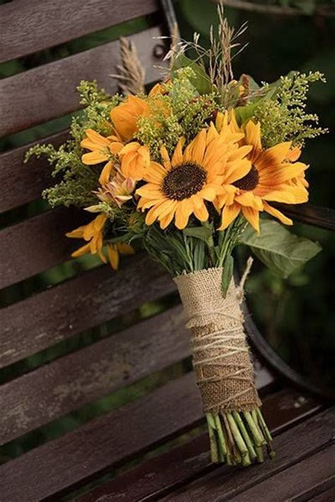 10  best ideas about Sunflowers And Roses on Pinterest