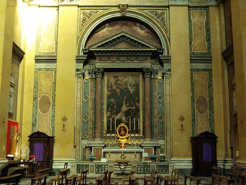 File:San Carlo ai Catinari pic-011.JPG