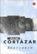 Bestiario (Julio Cortázar)