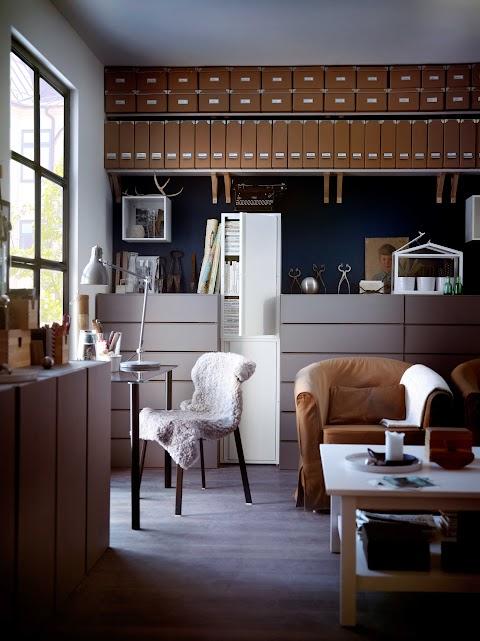 Wohnzimmer Design Online