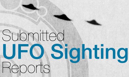 sighting_reports_ftr