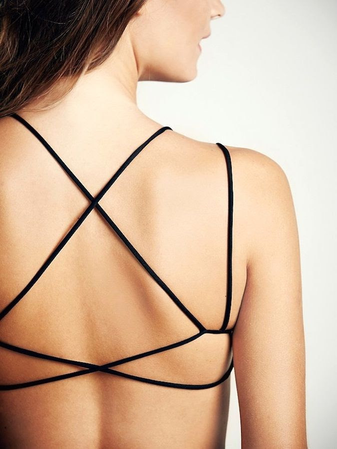 Le Fashion Blog Sexy Free People Sunkissed Strappy Back Bra photo Le-Fashion-Blog-Sexy-Free-People-Sunkissed-Strappy-Back-Bra.jpg
