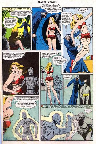 Planet Comics 39 - Mysta (Nov 1945) 03