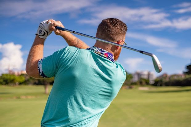 3 Golf Hacks You Need to Know About