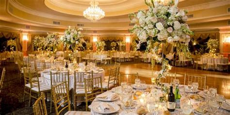 oheka castle weddings  prices  wedding venues  ny