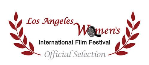 LA women fest laural