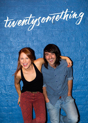 Twentysomething - Season 1