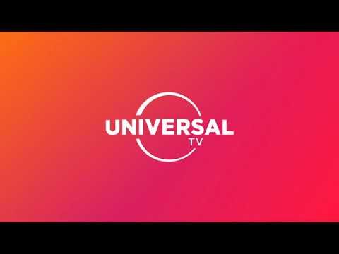 Universal Channel Ao Vivo