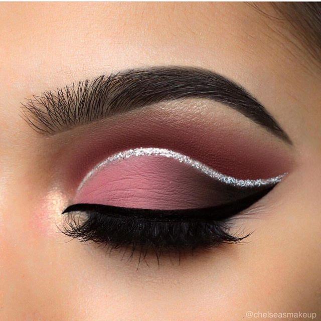 30 Hottest Eye Makeup Looks 2020 | Styles Weekly