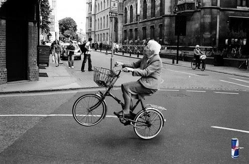 awesome, bicycle, bike, gunny, joy