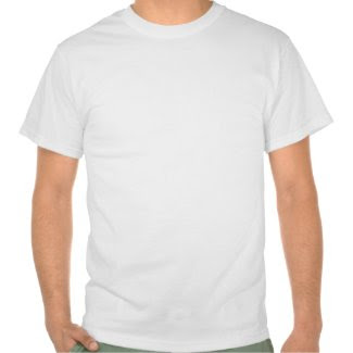 BELLYACHE Value T-Shirt shirt