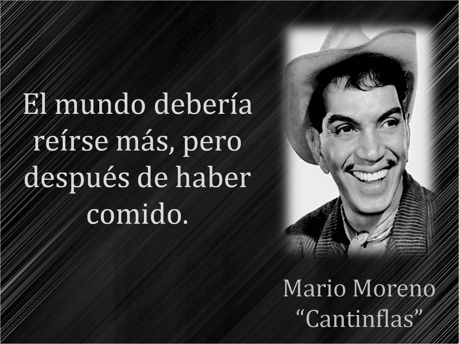Resultat d'imatges de cantinflas cine
