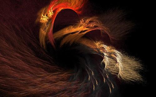Firefox Wallpaper 98