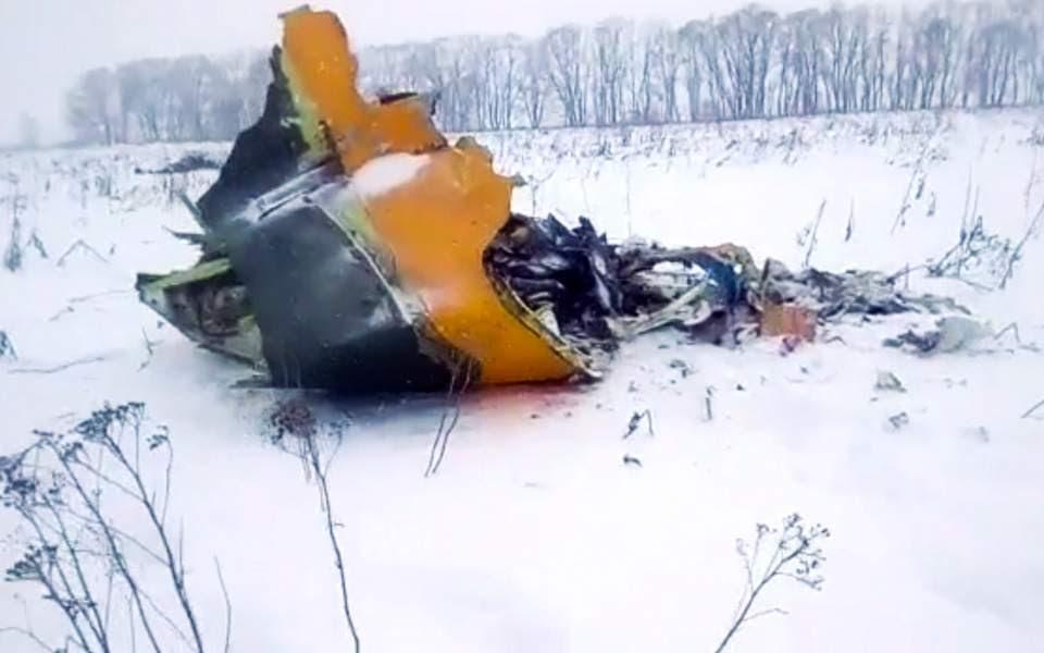 russia_plane_2