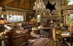 Interior Design Ideas, Style, Homes, Rooms, Furniture & Architecture