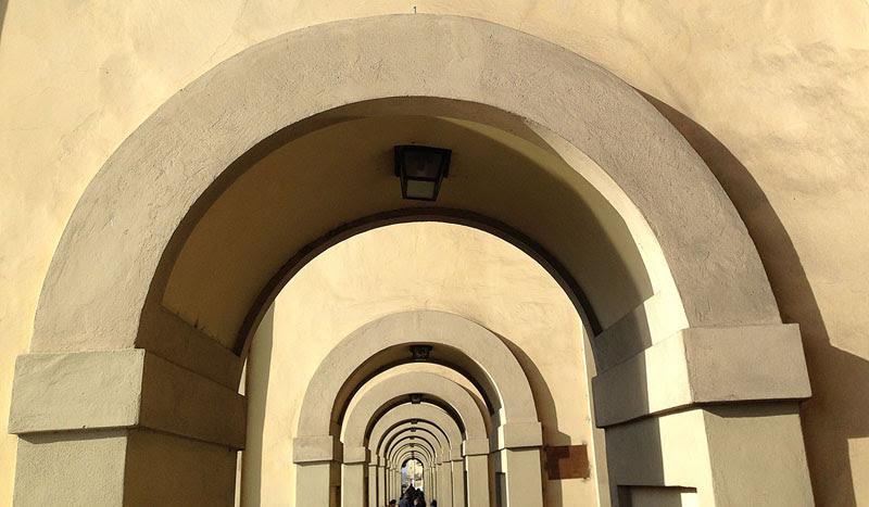 cose da vedere a Firenze