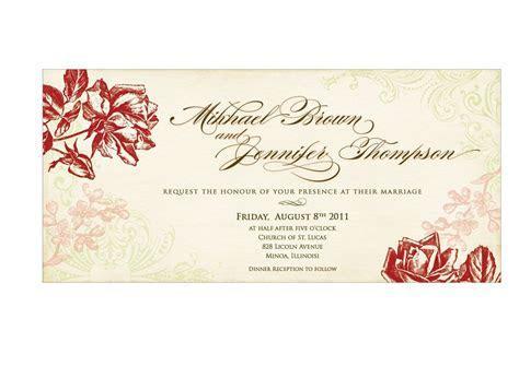 engagement invitation card design online   Invitations