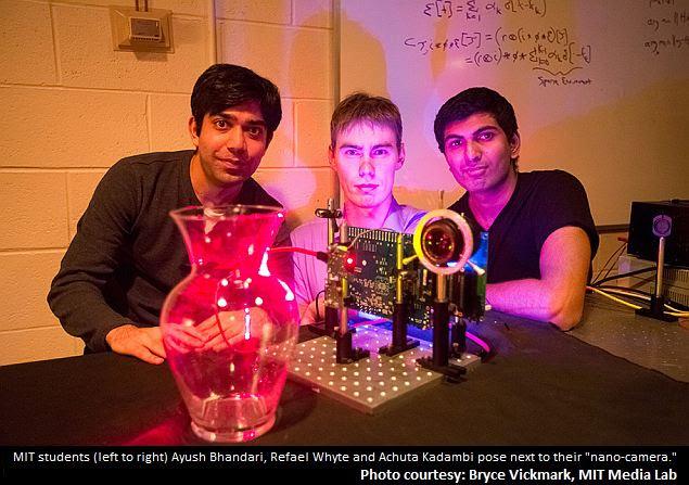 MIT-Nano-Camera-Photo%20courtesy-Bryce%20Vickmark.jpg