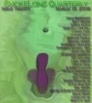 Issue Twenty