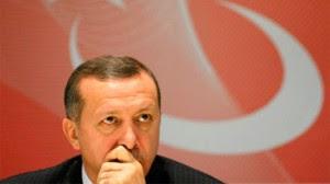Τουρκία: Έκανε πίσω ο Ερντογάν για την Αγία Σοφία;