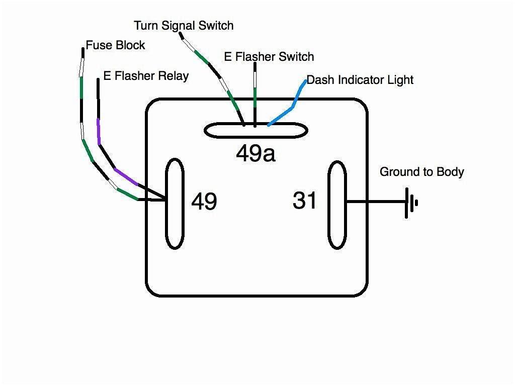Diagram Directional Flasher Relay Wiring Diagram Full Version Hd Quality Wiring Diagram Hardwiringpa2g Atuttasosta It