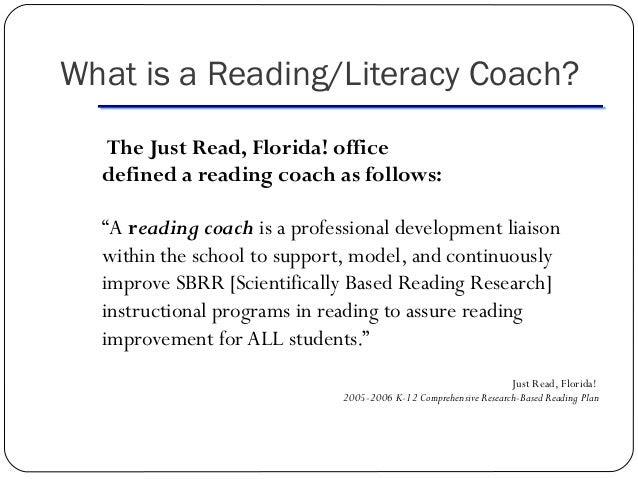 Reading coach all_roleofthe_readingliteracycoach_sept42009