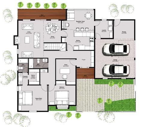 houzone customized house plans floor plans interiors