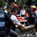 16 mexico earthquake 0919