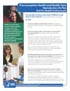 Herramienta sobre el plan de vida reproductiva para los profesionales de la salud