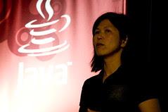 Mandy Chung, BOF-4724 Monitoring and Troubleshooting Java Platform Applications with JDK Software, JavaOne 2009 San Francisco