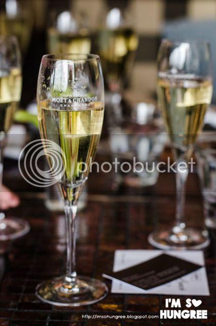 photo morris-jones-champagne-lunch-3990_zpss0tstqmm.jpg