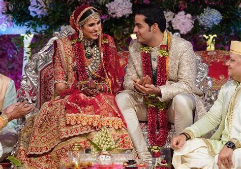 Jaw Dropping Glamour At Akash Ambani Shloka Mehta Wedding