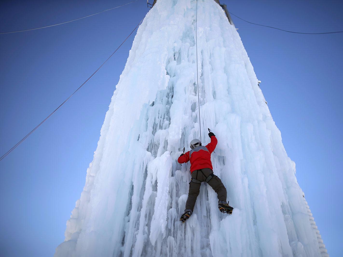 ice-climbing.jpg