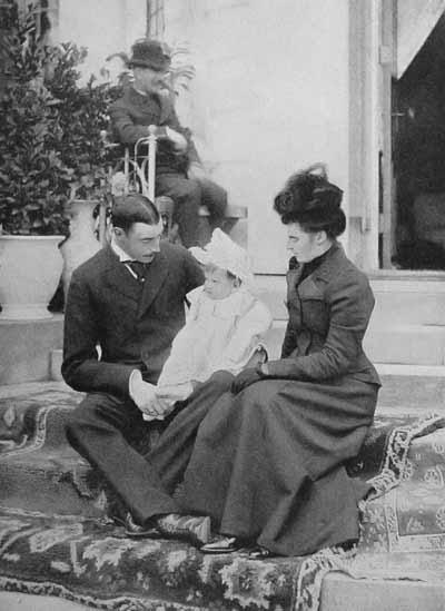 File:Christian and Alexandrine H.jpg
