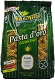 Amazon.com : Sam Mills Pasta D'Oro Gluten Free Penne ...