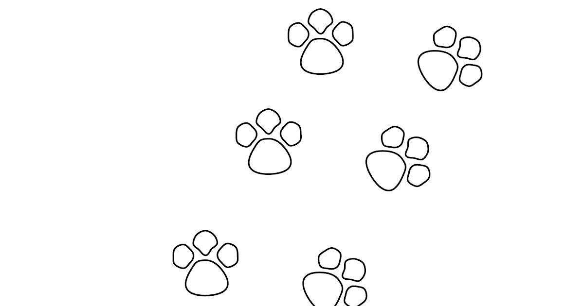 20 new ausmalbilder kostenlos ausdrucken hunde