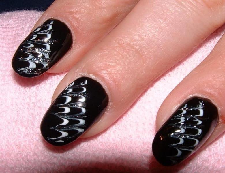 Nail Arts Design - Nail Arts