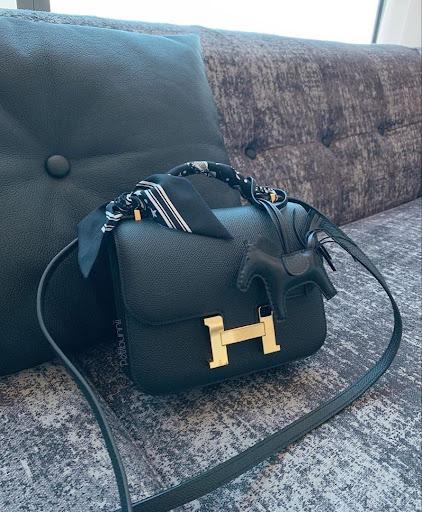 Hermes Bag Price 2020 Canada