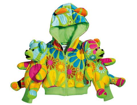 jeremy-scott-bears-fall-2012-01