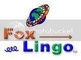 Foxlingo - Tradutor de sites
