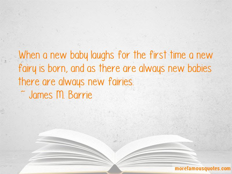 First New Born Baby Quotes Top 4 Quotes About First New Born Baby