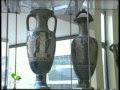 Documentario sul Museo Archeologico di Agrigento